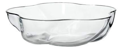 Форма для запекания Borcam 26 см