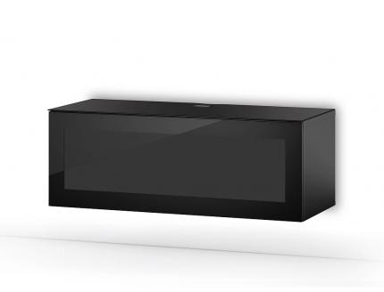 Подставка для телевизора Sonorous ST 110i BLK BLK WL