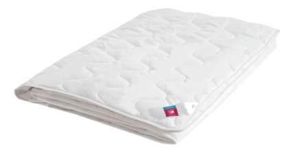 Детское одеяло Легкие сны Лель Легкое (110х140 см)