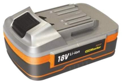 Аккумулятор АК1811-1,5Li 49011