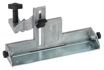 Параллельный упор для фрезера Bosch GHO/PHO 2607001077
