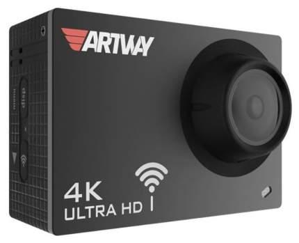 Видеорегистратор Artway 905
