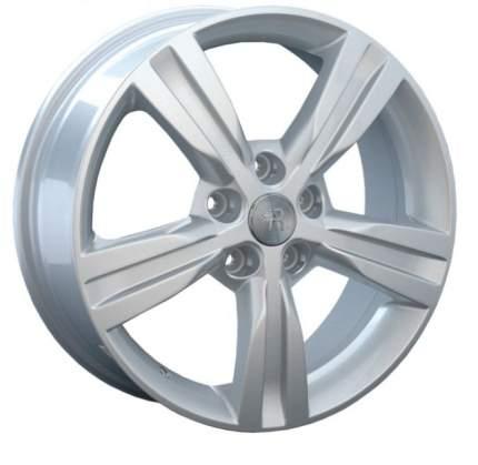 Колесные диски Replay NS77 R17 6.5J PCD5x114.3 ET45 D66.1 016872-040010010