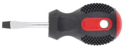 Крестовая отвертка MATRIX 12202