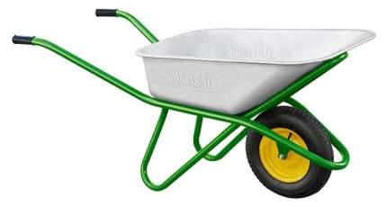 Садовая тачка Palisad 68918 200 кг
