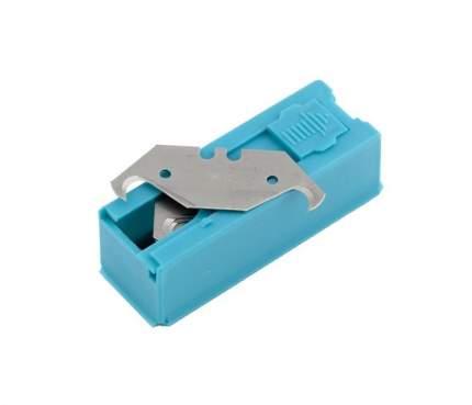 Сменное лезвие для строительного ножа GROSS 79379