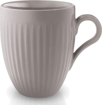 Чашка EVA SOLO Legio Nova 887359