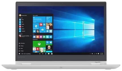 Ноутбук-трансформер Lenovo ThinkPad Yoga 370 20JH002MRT