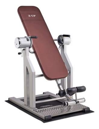 Инверсионный стол Z-UP 5 коричневый
