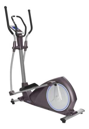 Эллиптический тренажер Oxygen Fitness Satori EL HRC EXT