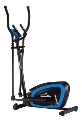 Эллиптический тренажер Royal Fitness DP-E020