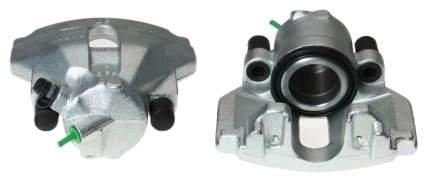 Тормозной суппорт TRW/Lucas BHX185
