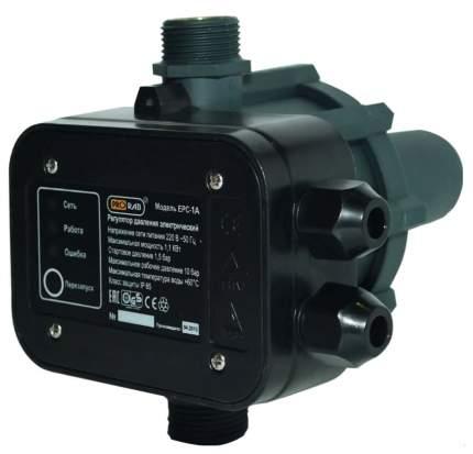 Регулятор давления для воды Prorab EPC-1 О0000002378