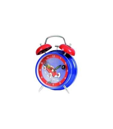 Часы-будильник EGMONT 318018