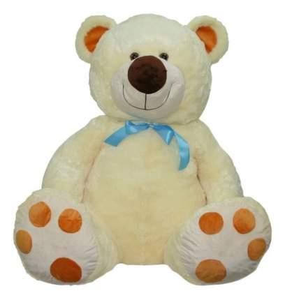 Мягкая игрушка СмолТойс Медведь 108 см 1513/МЛ