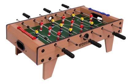Настольный футбол F-08498