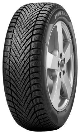 Шины Pirelli Cinturato Winter 165/70 R14 81T (до 190 км/ч) 2699800