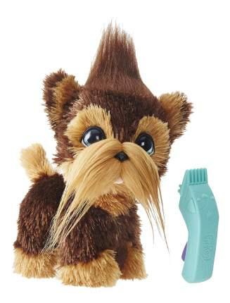 Интерактивное животное FurReal Friends Лохматый пес Шон