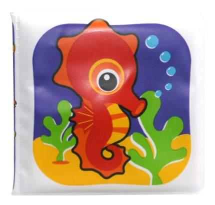 Книжка для купания Playgro Игрушка-книжка