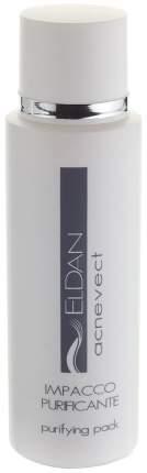 Лосьон для лица Eldan Cosmetics Cosmetics Purifying Pack