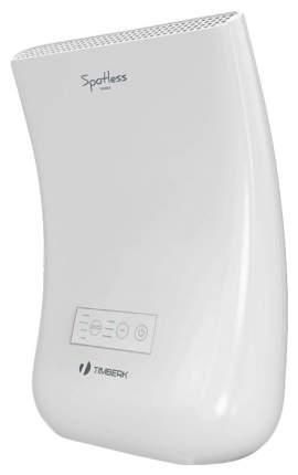 Воздухоочиститель Timberk Spotless TAP FL 70 SF (W) White