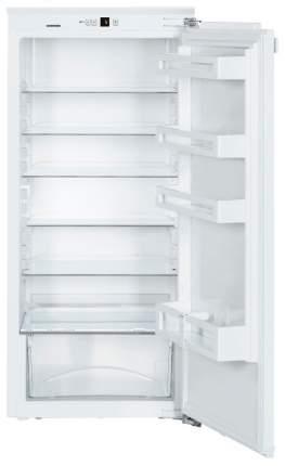Встраиваемый холодильник LIEBHERR IK 2320 White