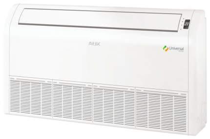 Напольно-потолочный кондиционер AUX AL-H24/4R1(U)/ALCF-H24/4R1