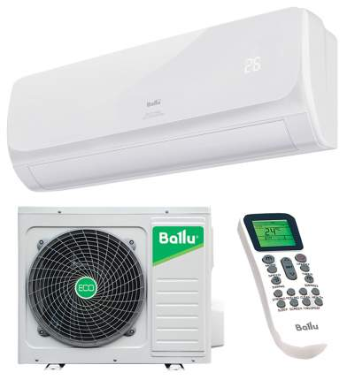 Сплит-система Ballu BSWI-24HN1/EP/15Y