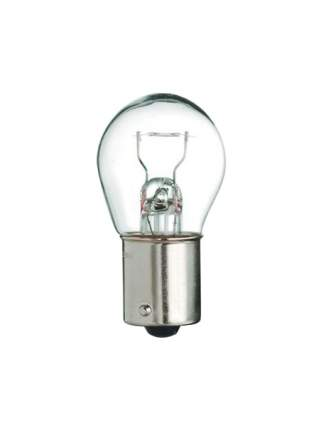Лампа накаливания автомобильная PATRON PLS2521