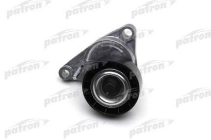Натяжитель цепи (ремня) PATRON PT33074