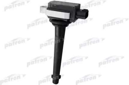 Катушка зажигания PATRON PCI1102