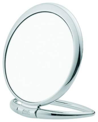 Декоративное зеркало Janeke CR444.3