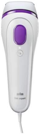 Эпилятор Braun BD 3003+ Venus Snap