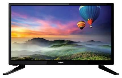 LED Телевизор HD Ready BBK 20LEM-1056/T2C