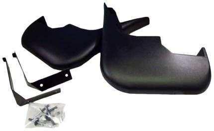 Комплект брызговиков FORD 1146767