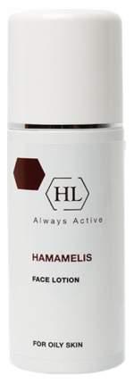 Лосьон для лица Holy Land Hamamelis Lotion 250 мл