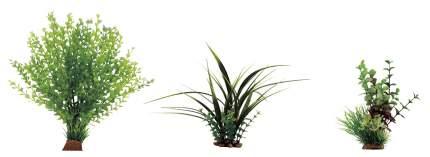 Искусственное растение ArtUniq Plant Mix Set 3M2 ART-1170201