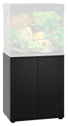 Тумба для аквариума Juwel для Lido 120, ДСП, черная, 61 x 73 x 41 см
