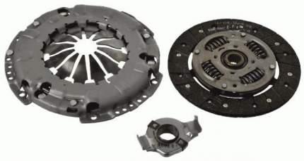Комплект сцепления Sachs 3000951508