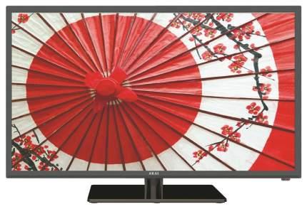 LED-телевизор Akai LES-32Z73T