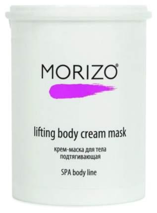 Крем-маска для тела Morizo Корректирующая, 1000 мл