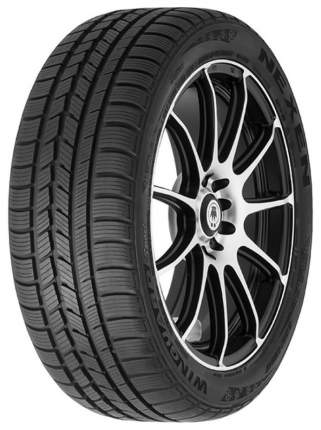 Шины ROADSTONEWinguard Sport 245/45 R18 100V (до 240 км/ч) roads13099