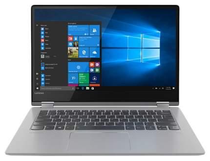Ноутбук-трансформер Lenovo YOGA 530-14ARR 81H90006RU