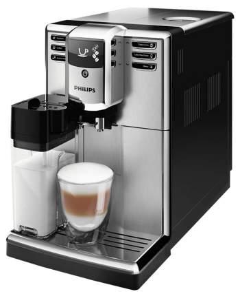 Кофемашина автоматическая PHILIPS 5000 EP5065/10