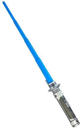 Раздвижной световой меч Star Wars B7245 Hasbro