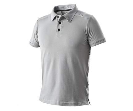 Мужская рубашка поло Skoda Octavia 15021L