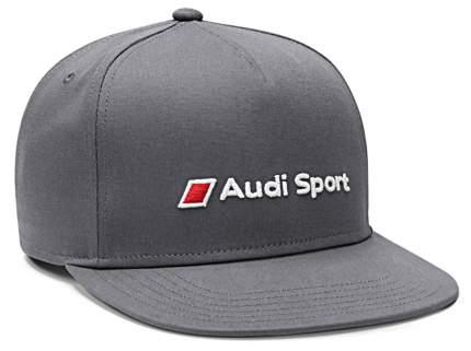 Бейсболка Audi 3131500300