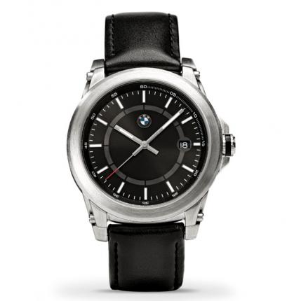 Наручные часы BMW 80262179741