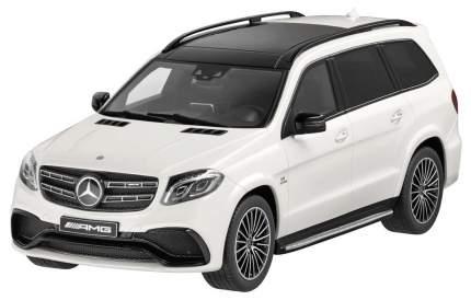 Коллекционная модель Mercedes-Benz B66965709