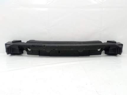 Абсорбер бампера Hyundai-KIA 866202b020